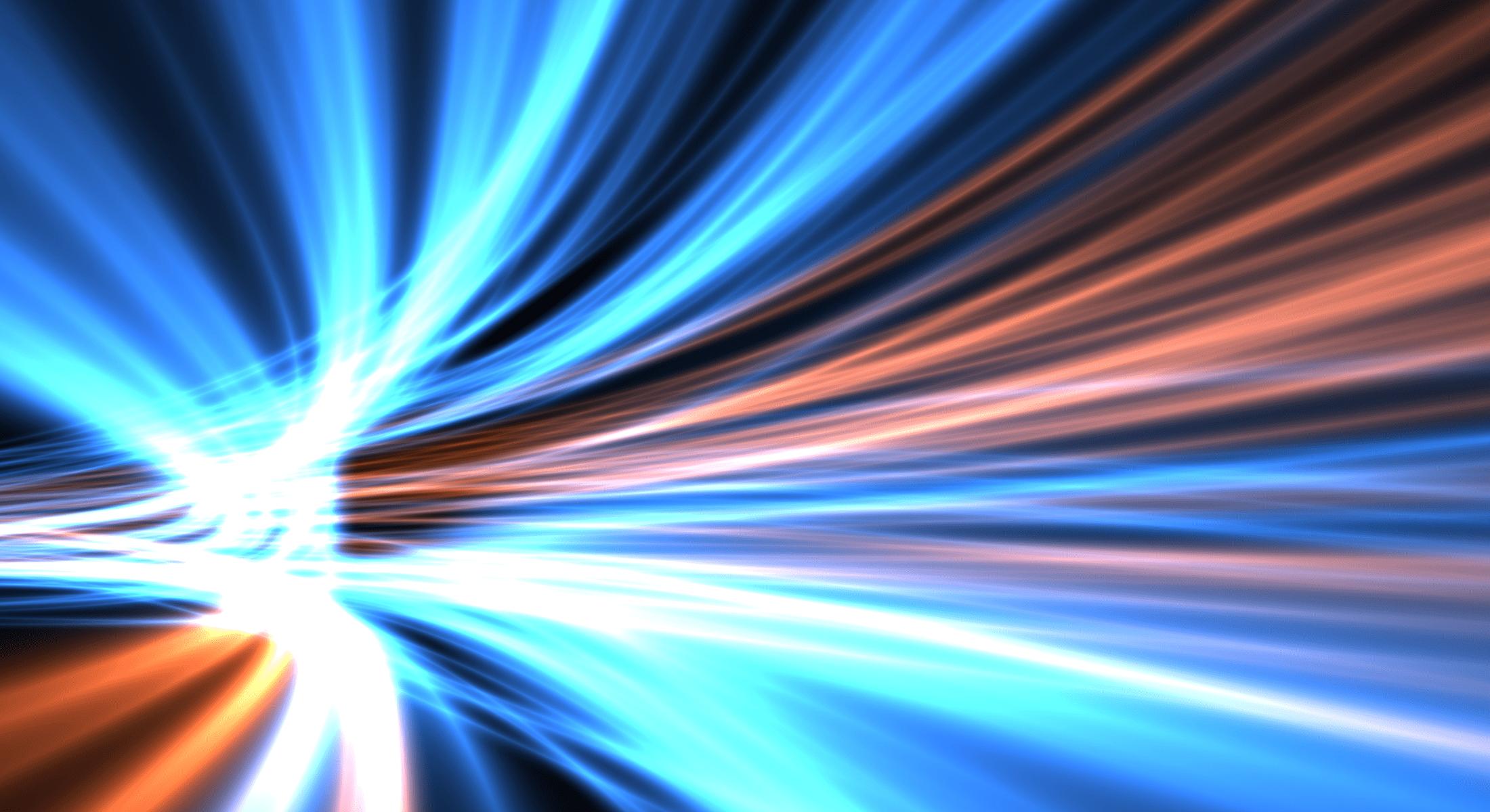 インターネットの光回線・光ファイバー   So-net