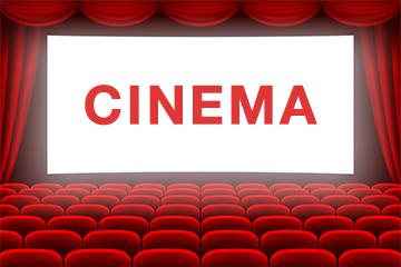 日本初の映画館ができた場所はどこ?